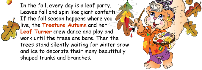 autumn season in india essay Seasons of west bengal taking into accounts variations in the elements of climate, ie changes in air temperature, amount of rainfall, changes of air current etc.
